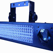 PRO SVET Light LED Magic Bar